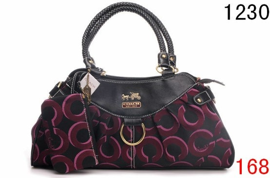 Image Result For Cheap Designer Handbags