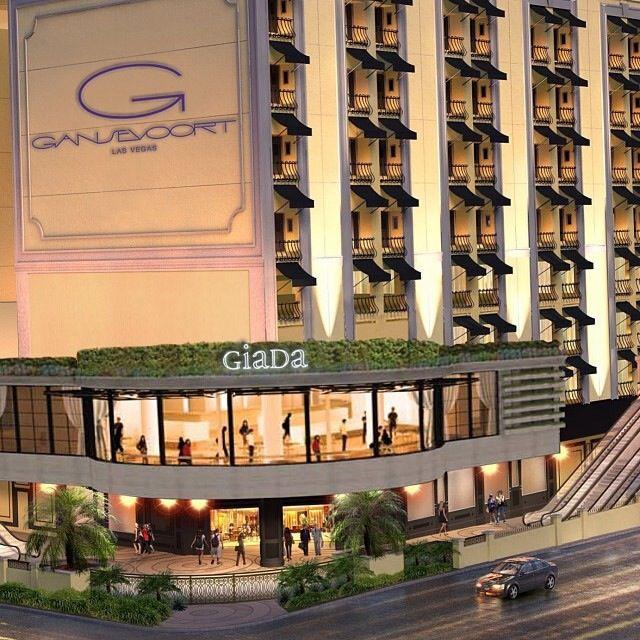 Top Celebrity Chef Restaurants in Las Vegas | Travel + Leisure