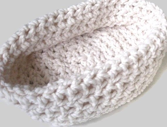 Pet bed crochet Pinterest