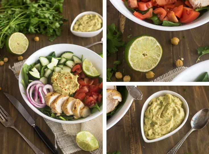 Low fat foods at panera bread