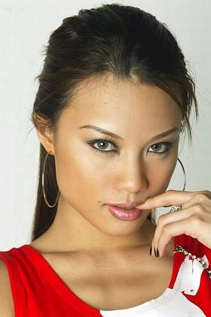 hannah asian personals Hannah's best 100% free gay dating site want to meet single gay men in hannah, manitoba mingle2's gay hannah personals are the free and easy way to find other hannah gay singles looking for dates, boyfriends, sex, or friends.