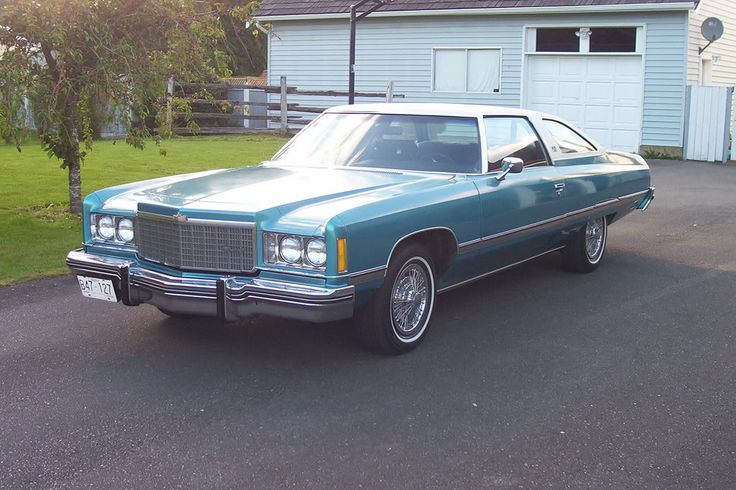 18 best images about 1974 chevrolet impala caprice on pinterest sporty chevy and trucks