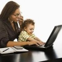 legitimate stay at home jobs online