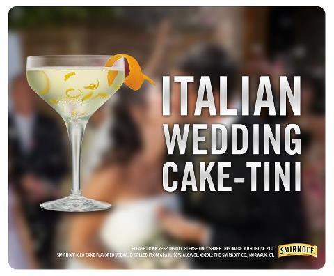 ... marshmallow cake tini cocktail marshmallow cake tini cocktail recipe
