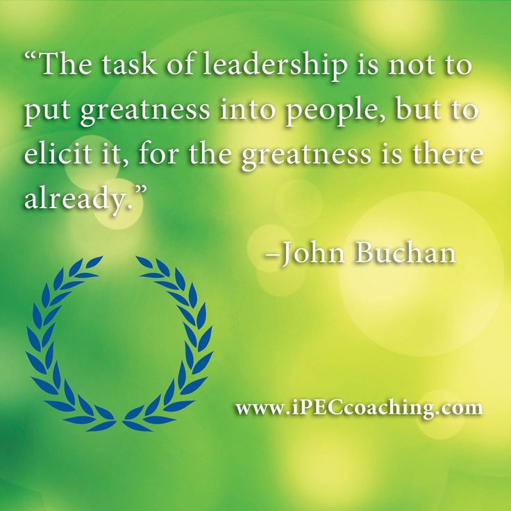 Browse Posts - Leadership (1086) / Page (1)