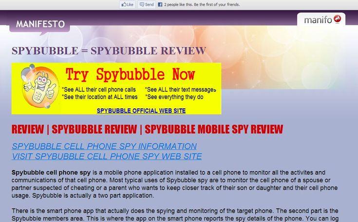 mobile spy scam dictionary