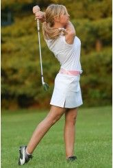 Womens Golf Clothing Sale - Ladies Golf Apparel Sale - Women's