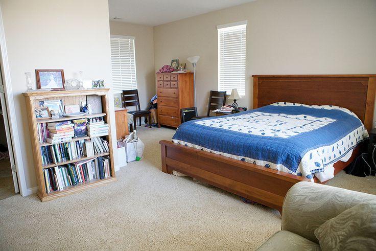 master bedroom makeover on a budget bsb pinterest