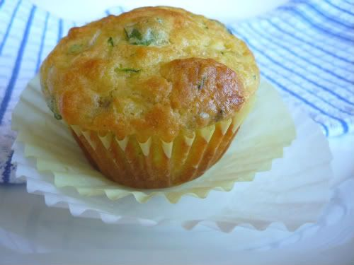 zucchini cheddar corn muffins recipe dishmaps zucchini corn cheese ...