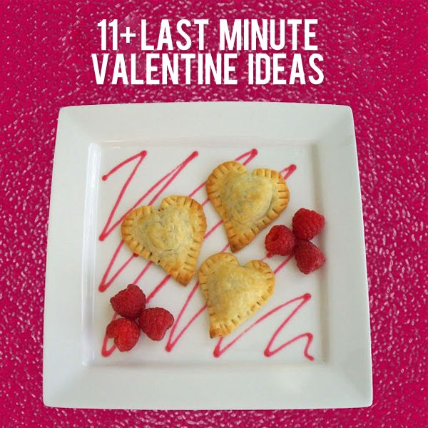 last minute valentine's day deals