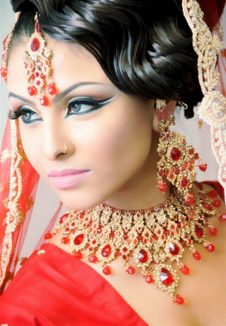 Asian Brides, Asian Women, Asian Dating - Rose Brides