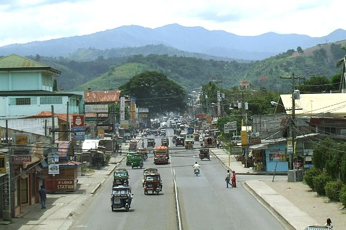 Digos Philippines  City new picture : Digos, Philippines | PHILIPPINES | Pinterest