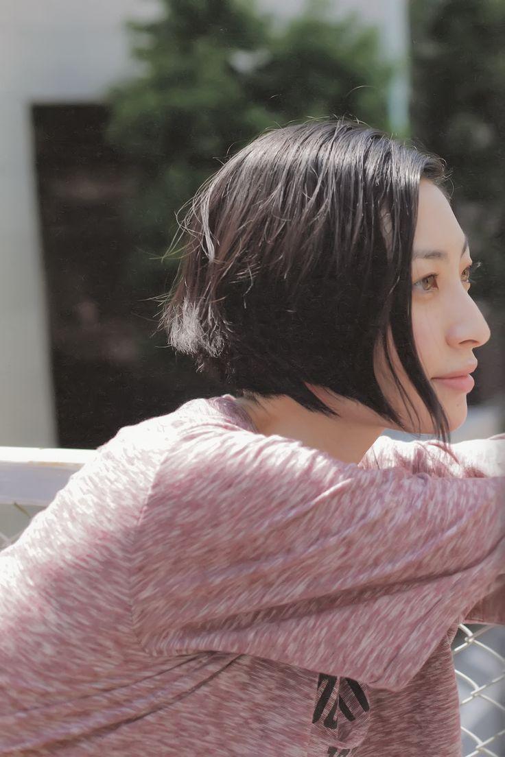 坂本真綾の画像 p1_9