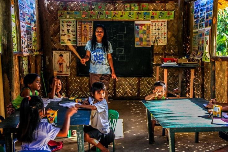 Charly lataste philippines from les maisons du voyage - Maison de la chine boutique ...
