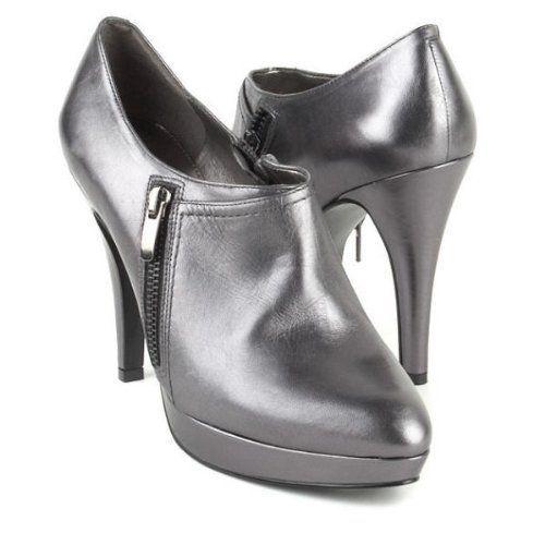 Marc Fisher Louis Women's Shoes