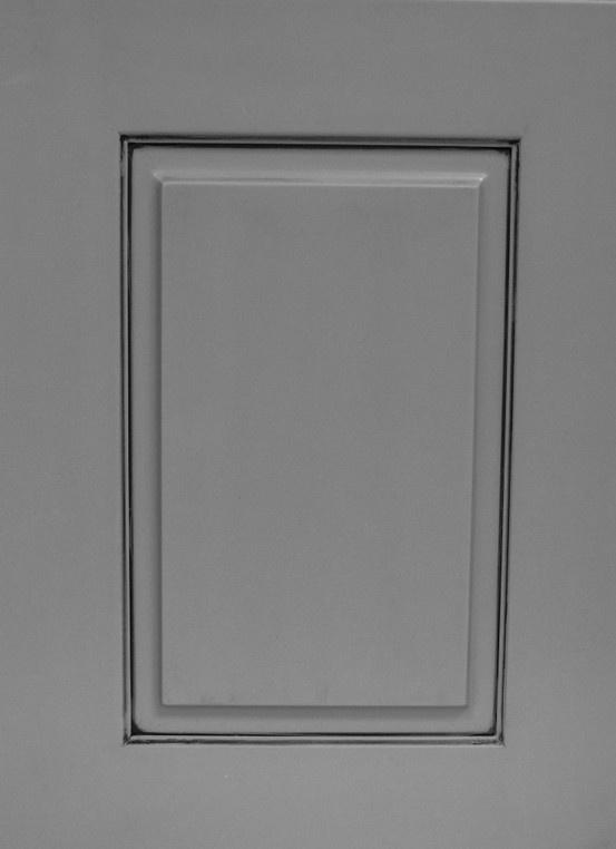 Light Gray Enamel WIth Glaze  Decor  Pinterest