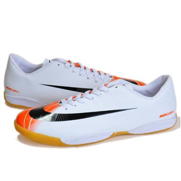 Get the best discounted price on Indoor Soccer Shoes along with Free