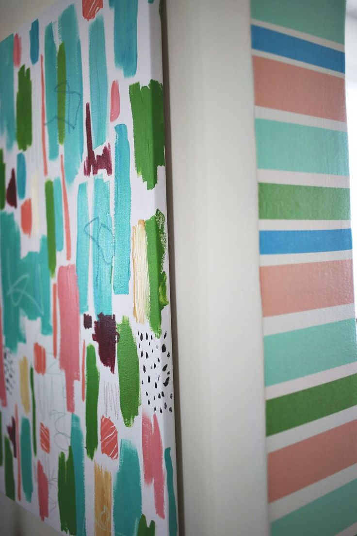 Decoracion Washi Tape ~ My Washi Tape mt CASA  INSPIRACION  Decoraci?n  Pinterest