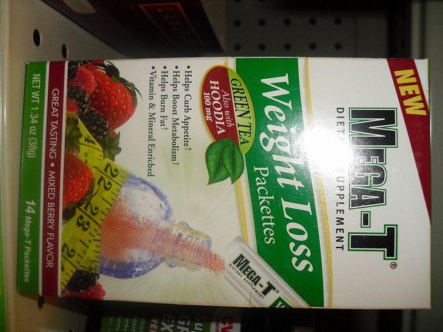 Garden greens colon cleanse powder reviews 1 Detox Pills