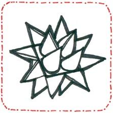 Weihnachts-Downloads - DaWanda
