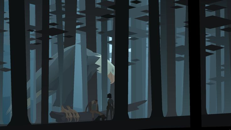 Indie PC Game Kentucky Route Zero Continues to Amaze #gaming