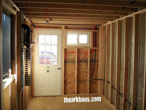 Shipping container homes diy modern house pinterest - Shipping container homes diy ...