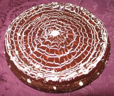 Hazelnut Chocolate Chip Cheesecake   Desserts   Pinterest