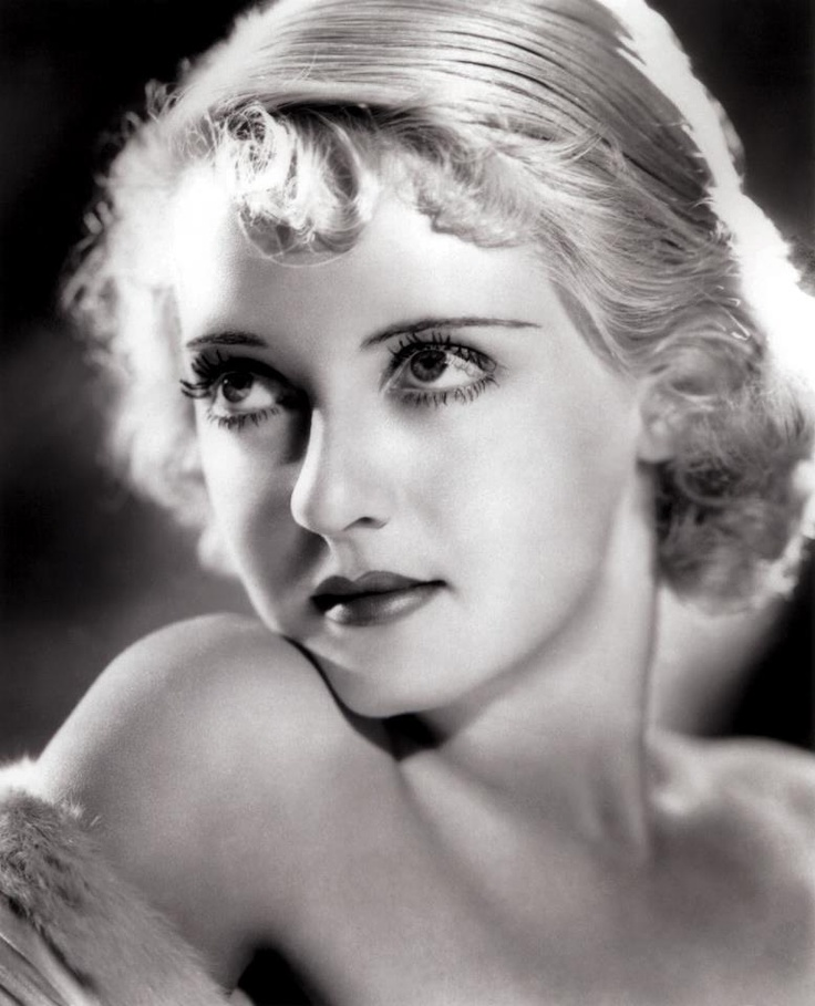 She 39 S Got Bette Davis Eyes Hollywood Pinterest