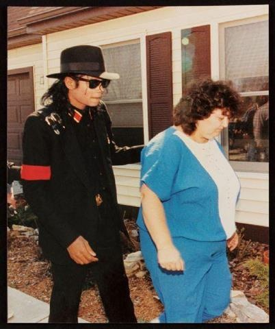 Pin by Kayla Guccione on Michael J. Jackson | Pinterest
