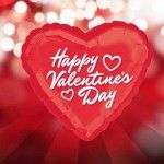 valentine day hd images free download