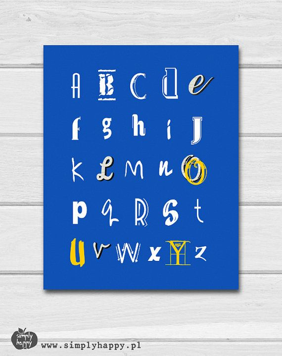 Find the hidden message printable