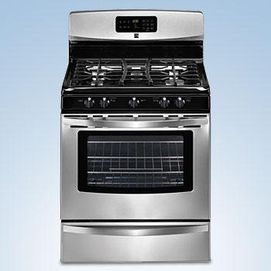 together with T 10153 12605 besides Kenmore 143660670 Electric Range as well P 02278903000P in addition 91972017362652857. on sears kenmore gas range