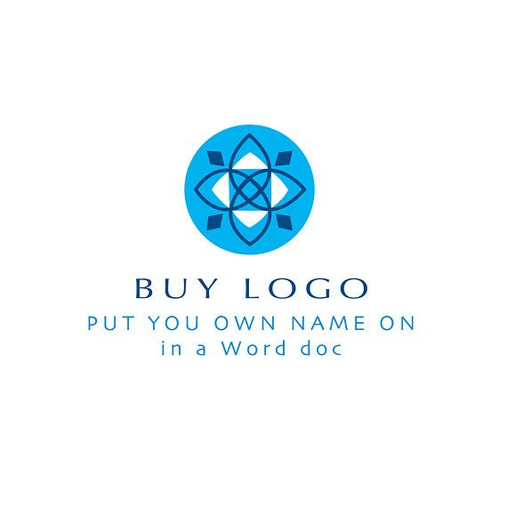 Design your own business logo for free