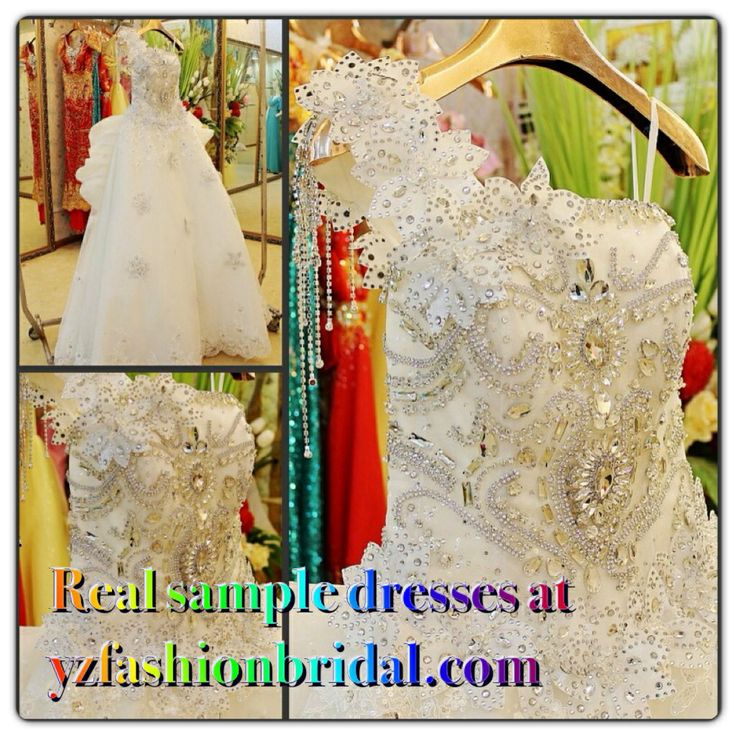Wedding Gifts For USD300 : Free USD300 gifts get the most beautiful dresses for you and your family ...