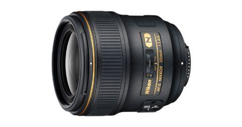 nikon 35mm f/1.4g (pro) | nikon | pinterest | nikon