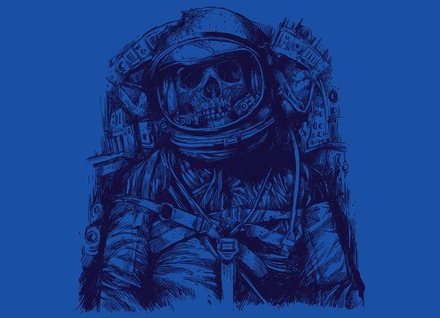Dead Astronauts List - Pics about space