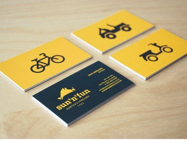 400 creative business card design inspiration logo oukasfo 400 creative business card design inspiration logo reheart Gallery