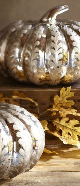 Fall Decorating Ideas | Buyer Select