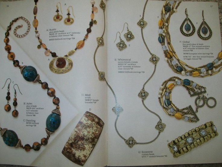 premier designs jewelry catalog 2012 for pdf premier
