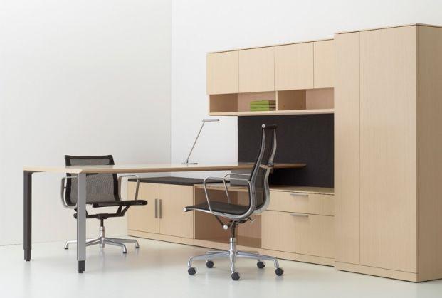 Herman Miller Office Design Gorgeous Inspiration Design