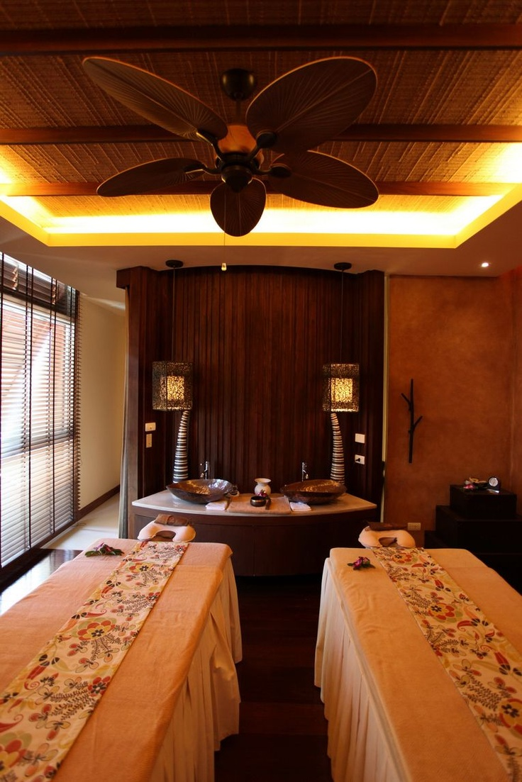 Spa Aux Anges Faches Thumesnil. Stunning Aux Anges Hammam With Spa ...