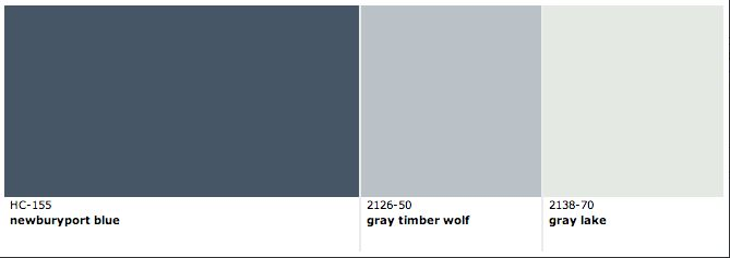 Best Newburyport Blue Gray Timber Wolf And Gray Lake By 640 x 480
