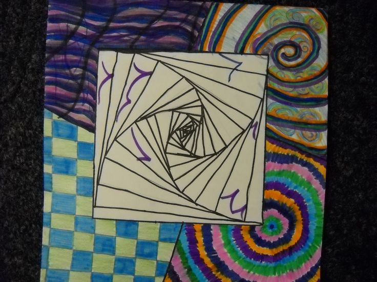 Line Art Elementary : Pin by kelly m on crafts pinterest