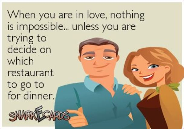 Funny dating quotes pinterest