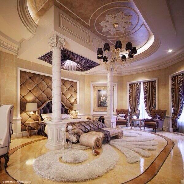my dream master bedroom my dream master suite pinterest