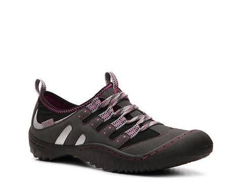 Beaded Sandals Dsw J 41