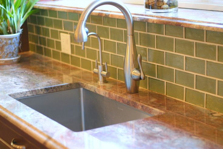 pin by renee richardson on subway tile for kitchens