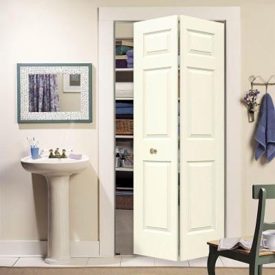 stanley mirrored sliding closet doors installation instructions