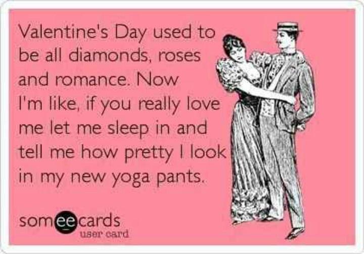 valentines day retro jordans