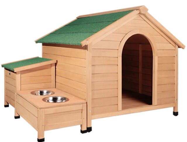 cool dog house cool dog house pinterest